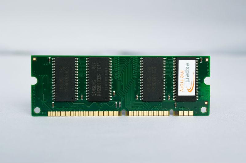 SDR-SDRAM