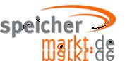Speichermarkt.de Blog Logo