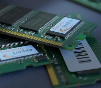 Desktop/PC Ram