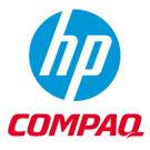 Arbeitsspeicher (RAM) für HP - COMPAQ