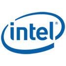 Arbeitsspeicher (RAM) für Intel